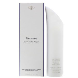 Van Cleef & Arpels Murmure Body Lotion 150ml