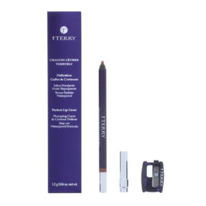 By Terry Crayon Levres Terribly Perfect N°1 Perfect Nude Lip Liner 1.2g