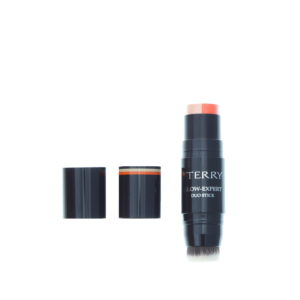 By Terry Glow Expert Duo N°3 Peachy Petal Contour Stick 7.3g