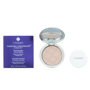 By Terry Terrybly Densiliss Compact N°2 Freshtone Nude Pressed Powder 6.5g
