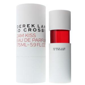 Derek Lam 10 Crosby 2 Am Kiss Eau de Parfum 175ml