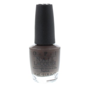 Opi How Great Is Your Dane? Nail Polish 15ml