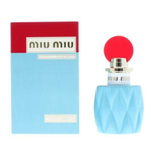 Miu Miu Eau de Parfum 50ml
