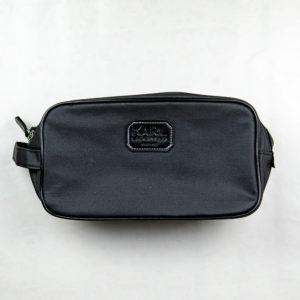 Karl Lagerfeld Wash Bag