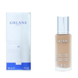 Orlane Absolute B21 Skin Recovery 02 Dark Foundation 30ml