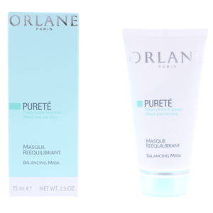 Orlane Pureté Balancing Mask 75ml