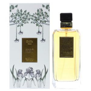 Shiffa Kore Eau de Parfum 100ml