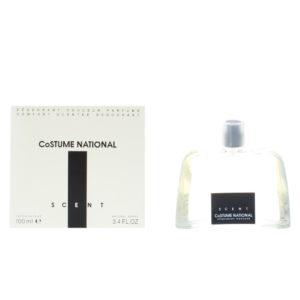 Costume National Scent Deodorant Spray 100ml