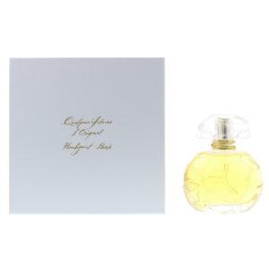 Houbigant Quelques Fleurs L'original Extrait De Parfum 100ml