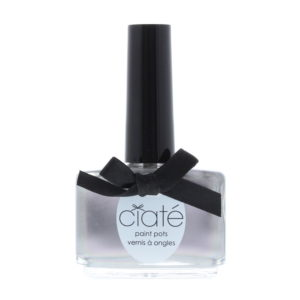 Ciaté Piles Please Me Nail Polish 13.5ml