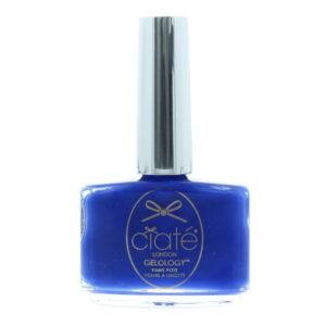 Ciaté Gelology Ppg136 Pool Party Nail Polish 13.5ml