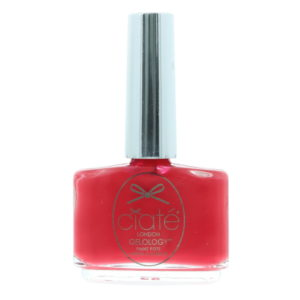 Ciaté Gelology Ppg105 Play Date Nail Polish 13.5ml