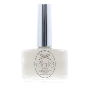 Ciaté Gelology Pretty In Putty Nail Polish 13.5ml
