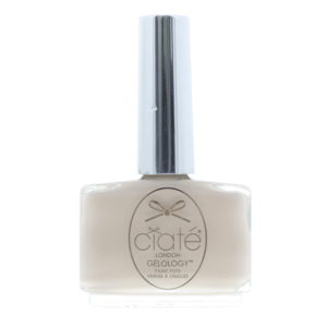 Ciaté Gelology Cookies And Cream Nail Polish 13.5ml