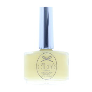 Ciaté Gelology Loop The Loop Nail Polish 13.5ml