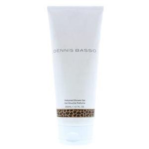 Dennis Basso Shower Gel 200ml