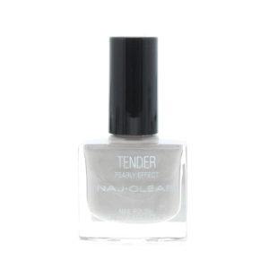Naj-Oleari Tender Pearly Effect 135 Nail Polish 8ml