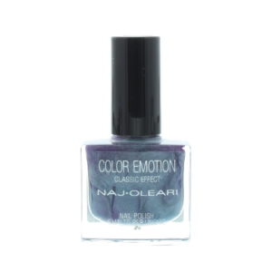 Naj-Oleari Color Emotion Classic Effect 171 Nail Polish 8ml