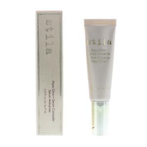 Stila Aqua Glow Serum Medium Tan Concealer 7ml