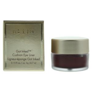 Stila Got Inked Cushion Garnet Ink Eye Liner 4.7ml