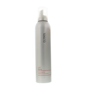 Clynol Lift Hold 4 Strong Mousse 300ml