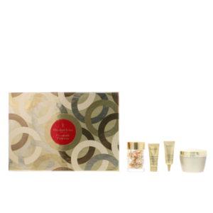 Elizabeth Arden Ceramide Premiere Skincare Set 4 Pieces Gift Set