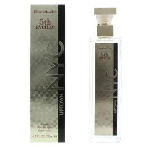 Elizabeth Arden 5Th Avenue Nyc Uptown Eau de Parfum 125ml