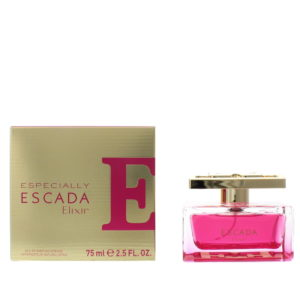 Escada Especially Elixir Eau de Parfum 75ml