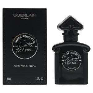 Guerlain La Petite Robe Noire Black Perfecto Florale Eau de Parfum 30ml