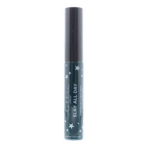 Lottie London Slay All Day Longwear Matte Liquid Queen Lipstick 6ml