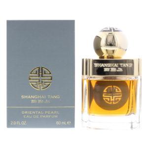 Shanghai Tang Oriental Pearl Eau de Parfum 60ml