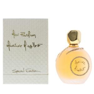 M. Micallef Mon Parfum Special Edition Eau de Parfum 100ml