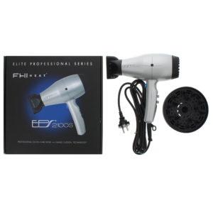 Fhi Heat Elite Professional Series Eps 2100S Hair Dryer
