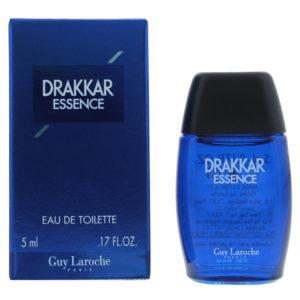 Guy Laroche Drakkar Essence Eau de Toilette 5ml