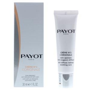Payot Creme N°2 L'originale Anti-Diffuse Redness Cream 30ml