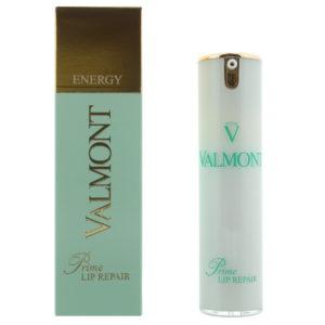 Valmont Energy Prime Lip Repair Treatment 15ml