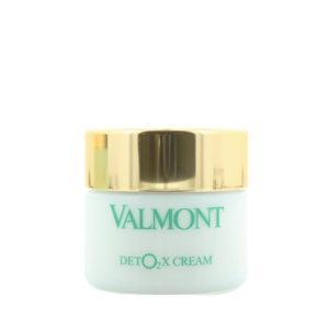 Valmont Energy Deto2x Cream 50ml