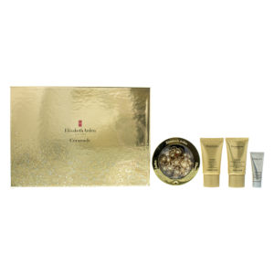 Elizabeth Arden Ceramide Skincare Set 4 Pieces Gift Set
