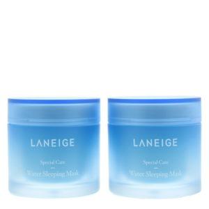 Laneige Water Sleeping Duo Set Mask 100ml