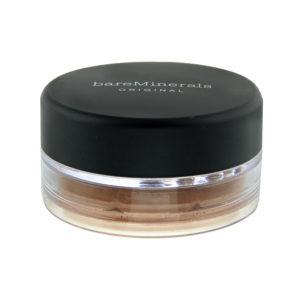 Bare Minerals Original Broad Spectrum Spf 15 W40 Golden Dark Foundation 1.5g