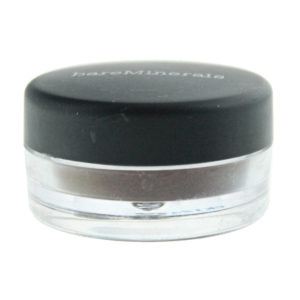Bare Minerals Soul Sister Eye Shadow 0.57g