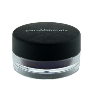 Bare Minerals Berry Flambe Eye Shadow 0.57g