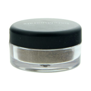 Bare Minerals Sea Horse Eye Shadow 0.28g