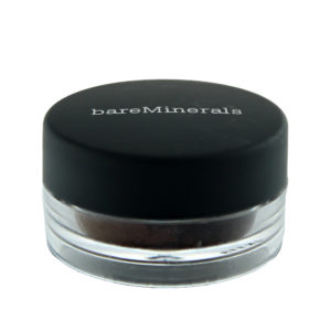 Bare Minerals Cocoa Bean Eye Shadow 0.57g