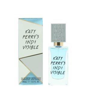 Katy Perry Indi Visible Eau de Parfum 30ml