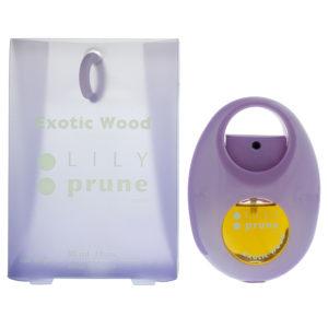 Lily Prune Exotic Wood Eau de Parfum 30ml