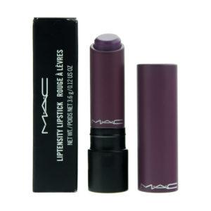 Mac Liptensity Hellebore Lipstick 3.6g