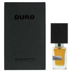 Nasomatto Duro Extrait De Parfum 30ml