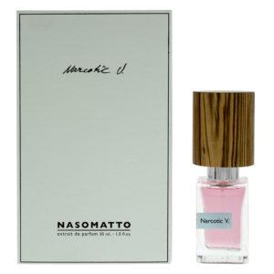 Nasomatto Narcotic V. Extrait De Parfum 30ml