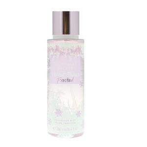 Victoria's Secret Velvet Petals Frosted Fragrance Mist 250ml